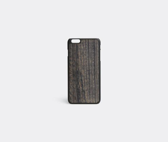 Eucalyptus iPhone 6 plus/6s plus cover
