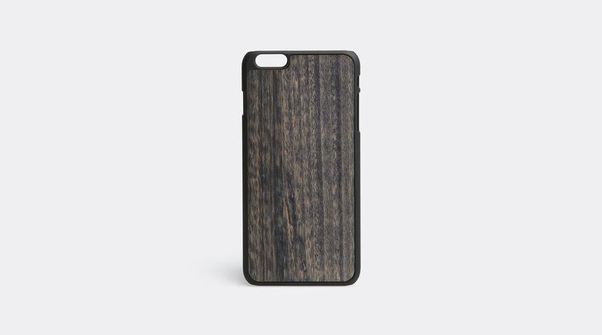 Cover Iphone 6 Plus/6S Plus Eucalyptus
