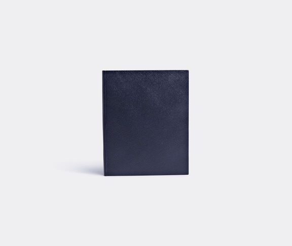 'Portobello' notebook