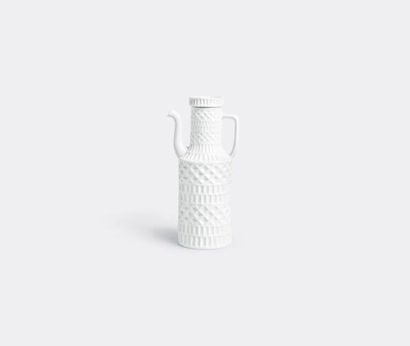 'Portomarínico' coffee pot