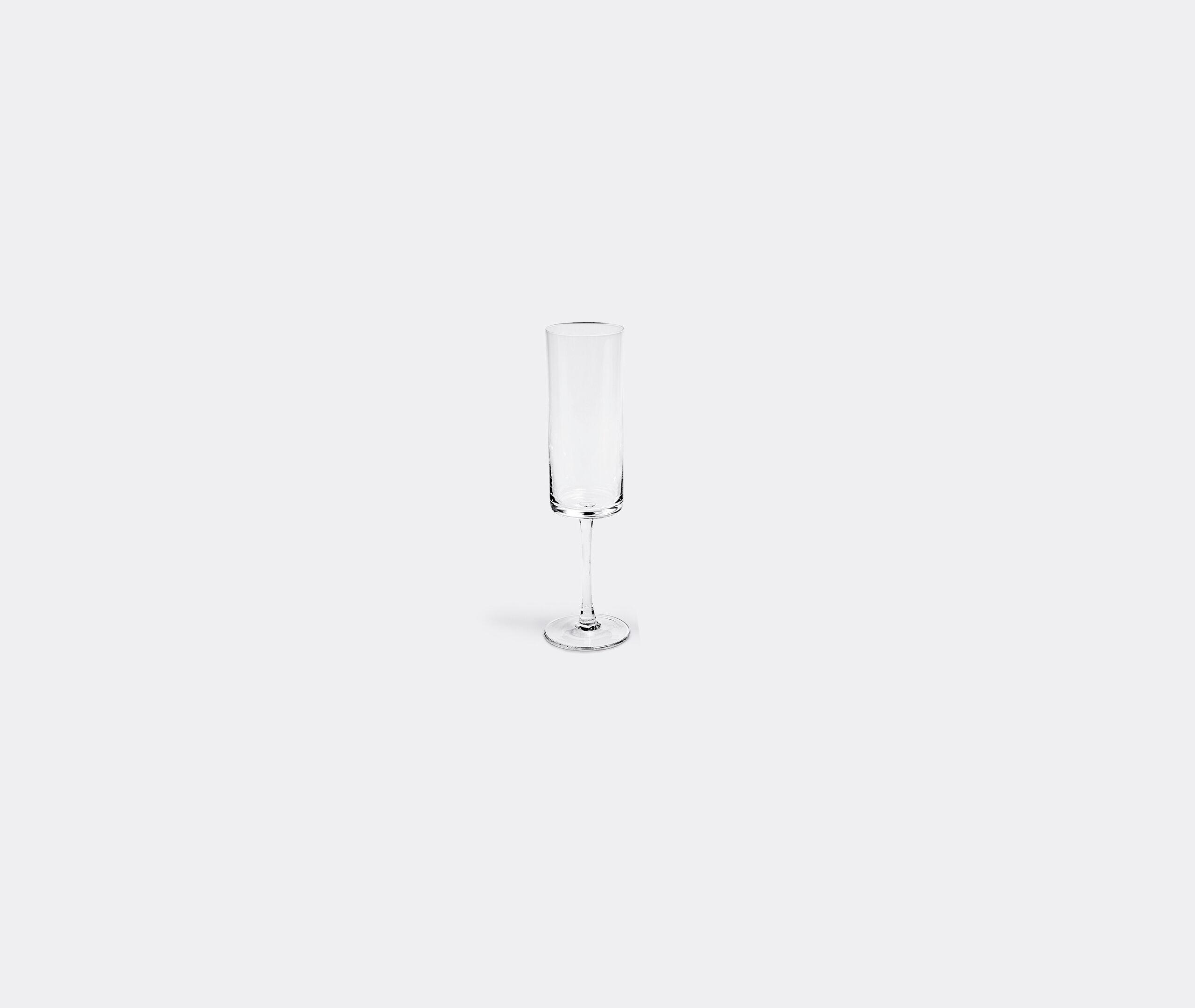 Stem Glass Wine  Amalfi