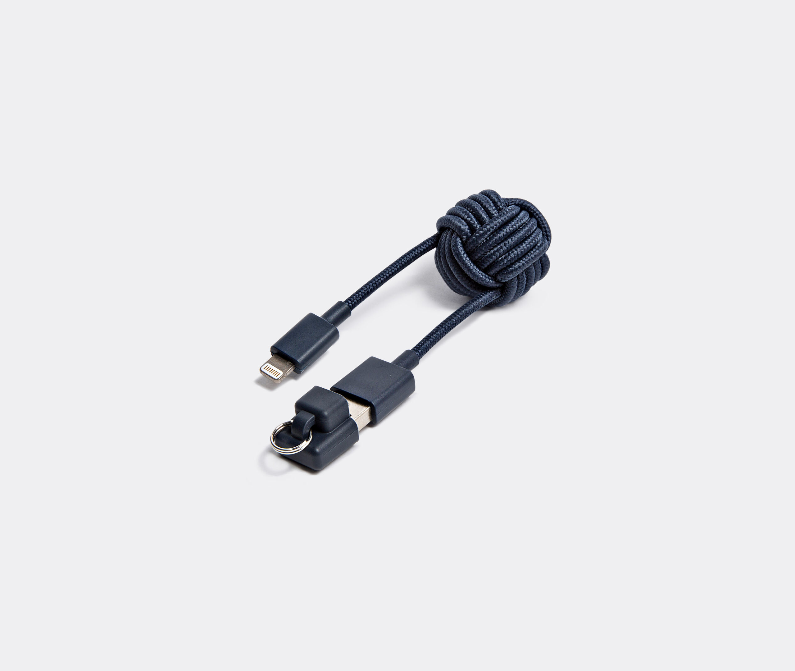 Key Cable-L-Marine