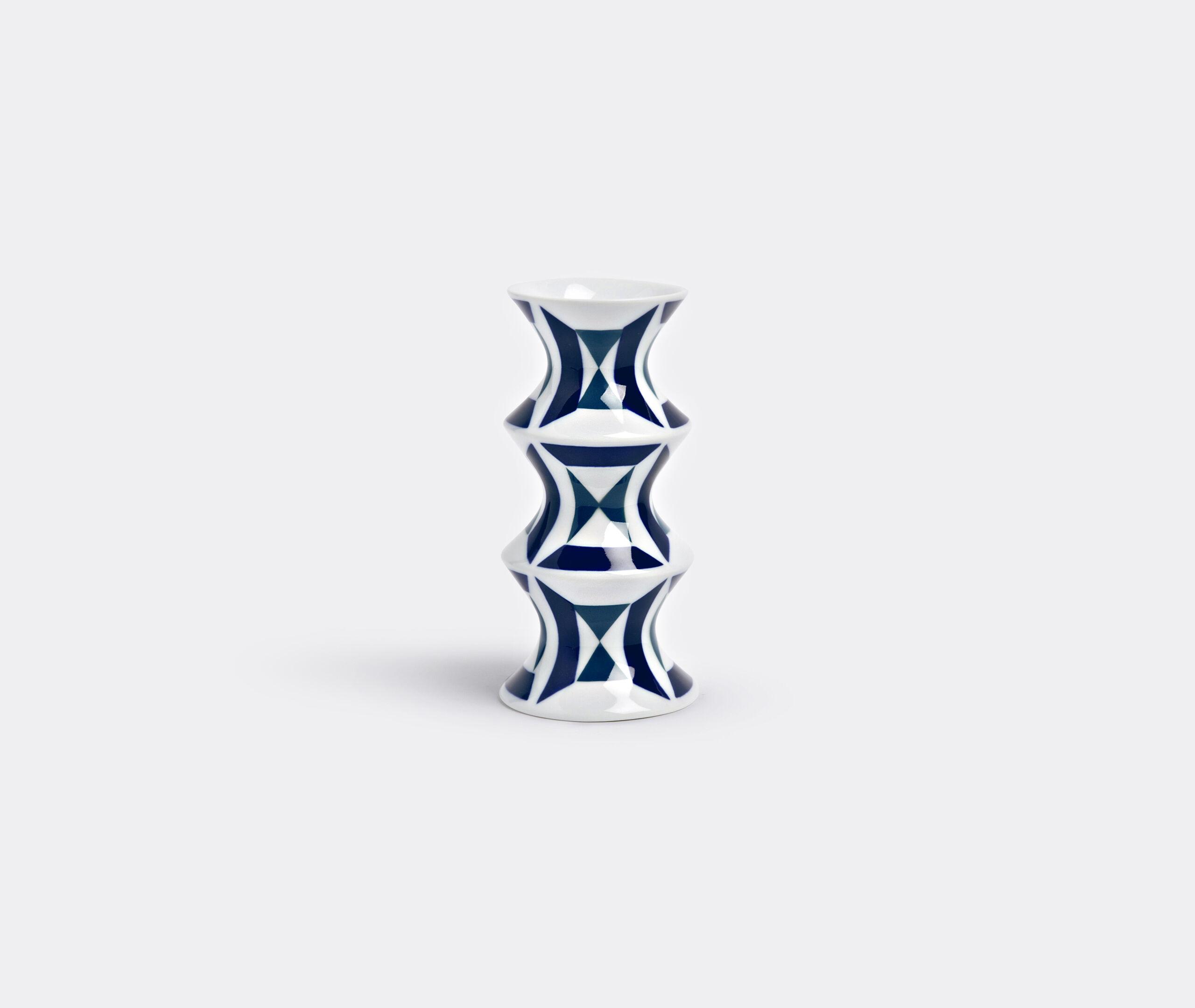 Vase N º 2