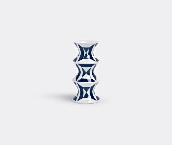 Vase 'No.2'
