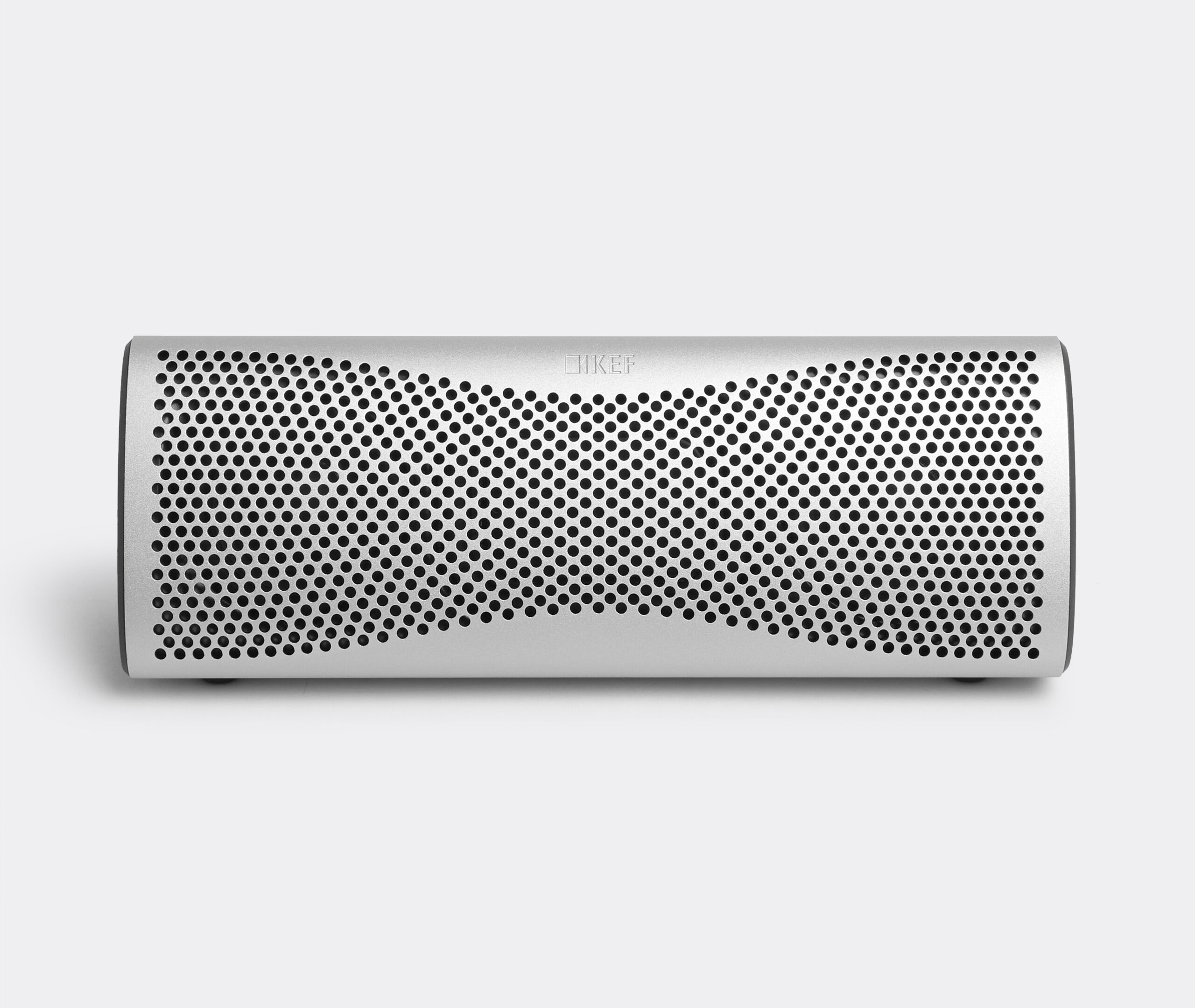 Muo Bluetooth Loudspeaker
