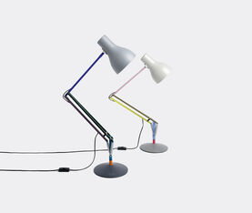 Type75™ Desk Lamp - Paul Smith Edition 2 Eu