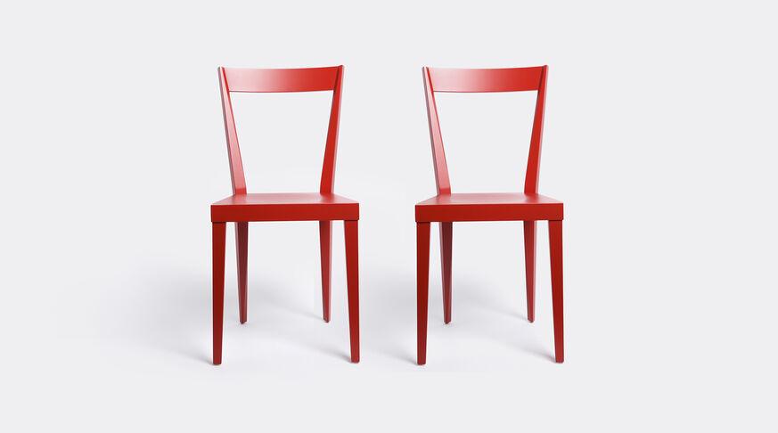 Livia Chair