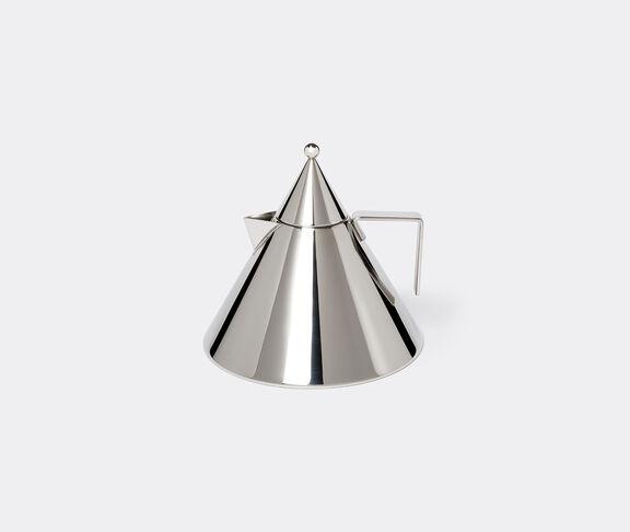 'Il Conico' tea kettle