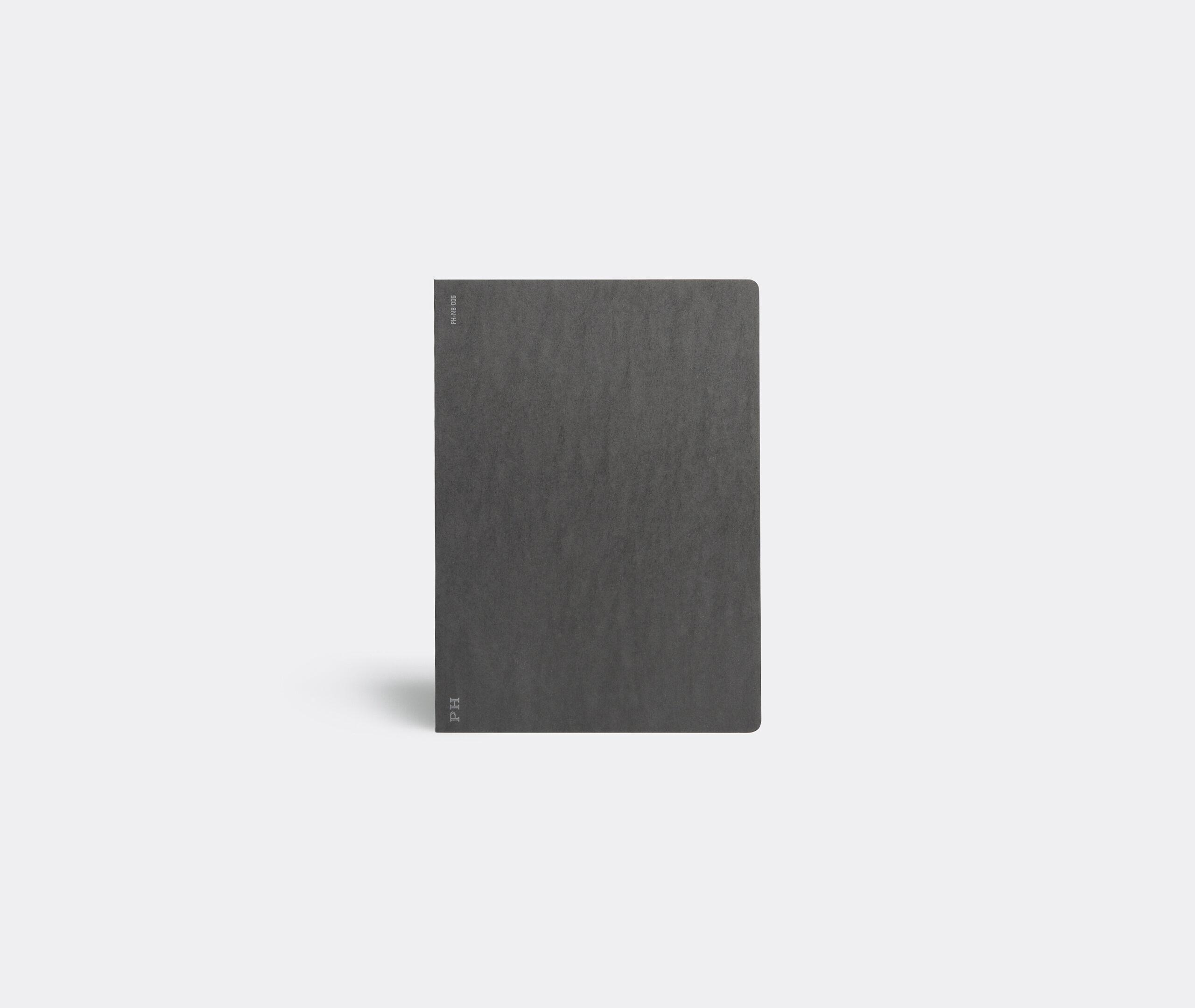 Notebook L