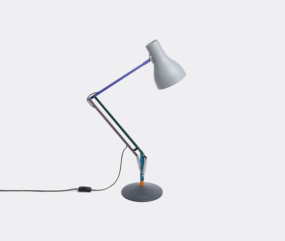 Type 75 Paul Smith edition 2 desk lamp, EU plug