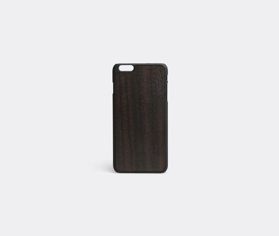 Ebony iPhone 6 plus/6s plus cover