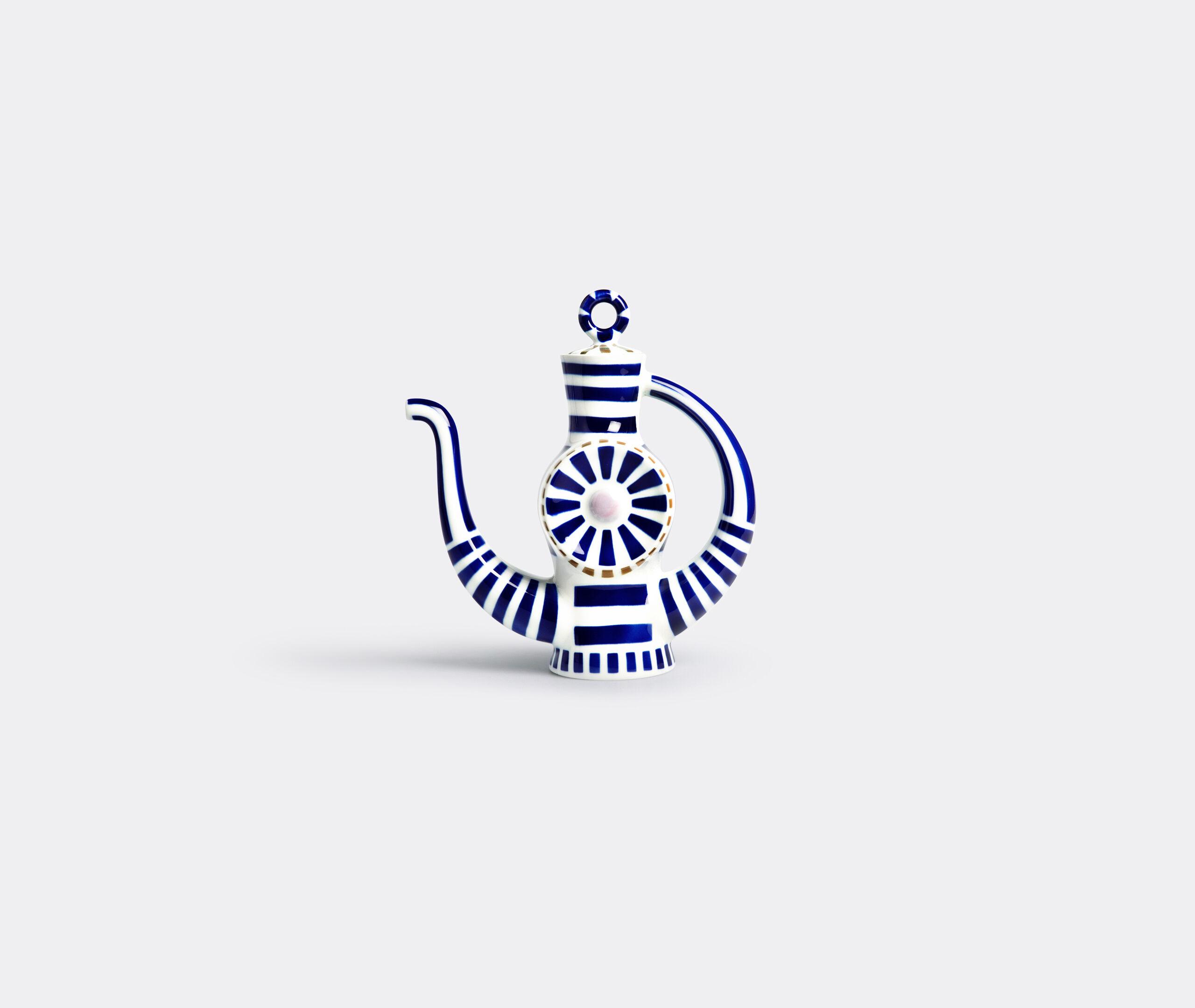 Drinking Jug Buñica Coffee Pot