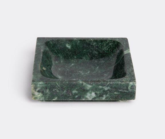 Small square tray