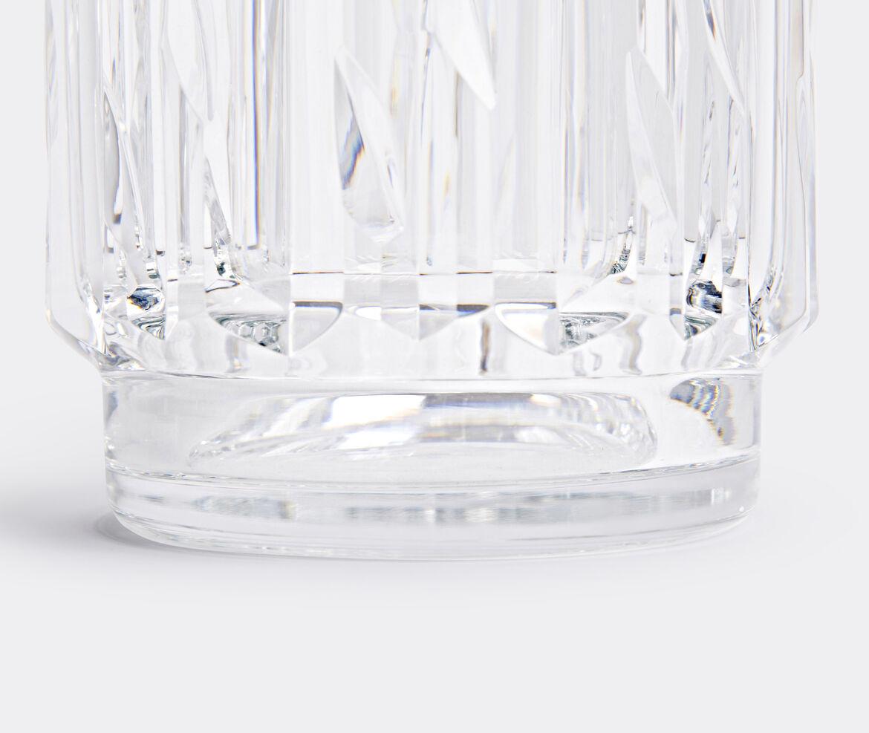 Radiant Vase