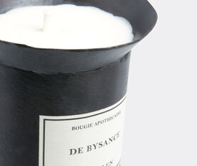 Bougie Piedestal (De Bysance)