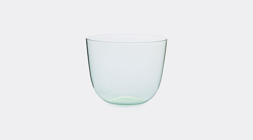 Ts267Fa Water Tumbler 19 Light Green - Set Of 6