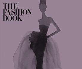 Fashion Book, The, New Edition, Midi Format