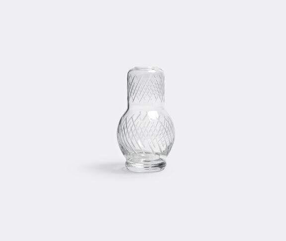Cut vase #1