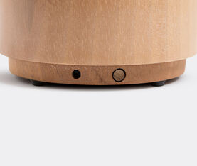 Oree Pebble 2 (Walnut)
