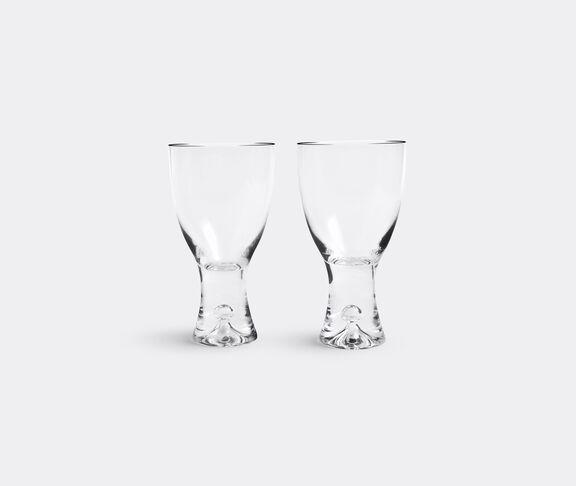 'Tapio' goblet, set of two