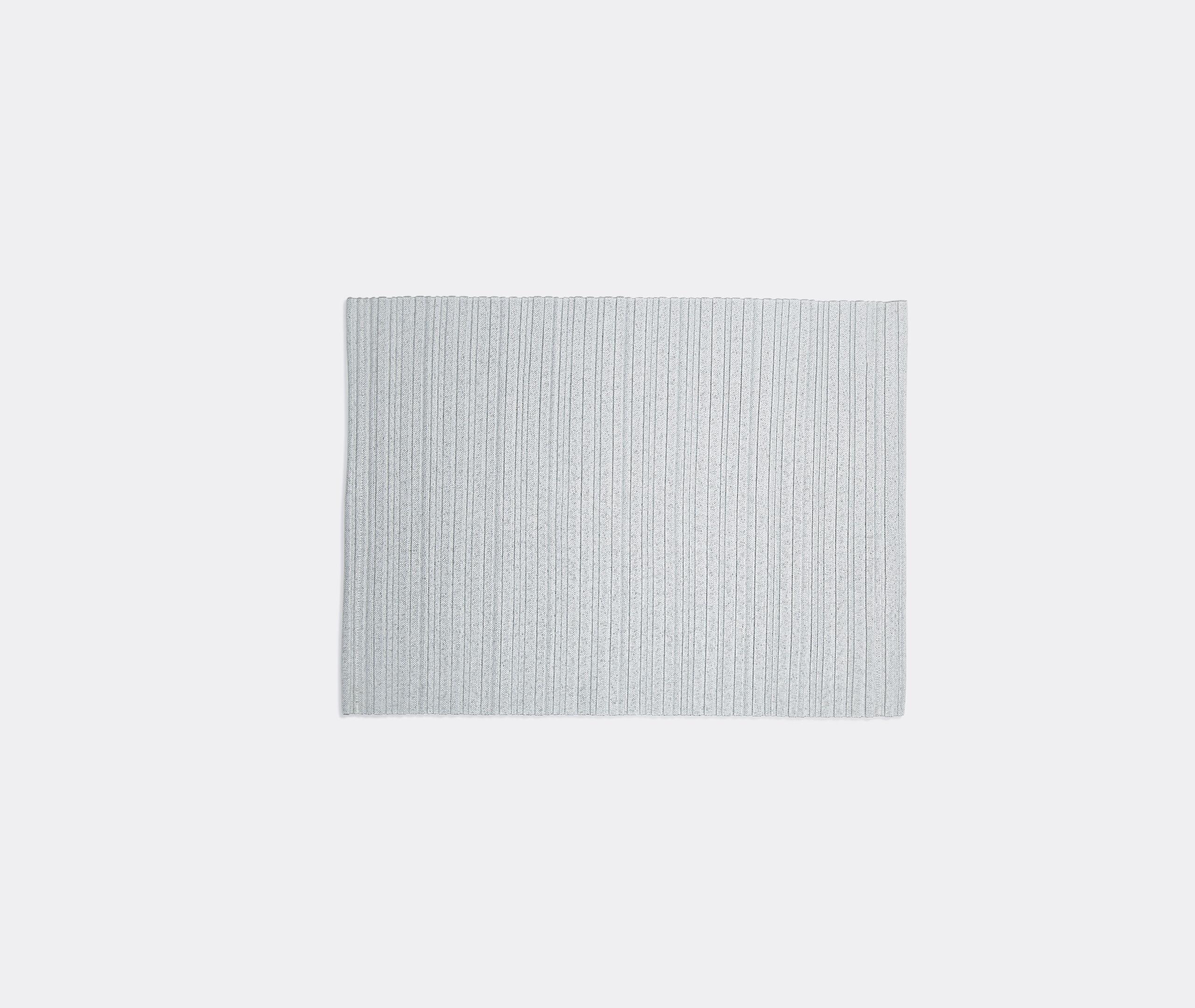 Ixi Placemat 36X48Cm Random Light Grey