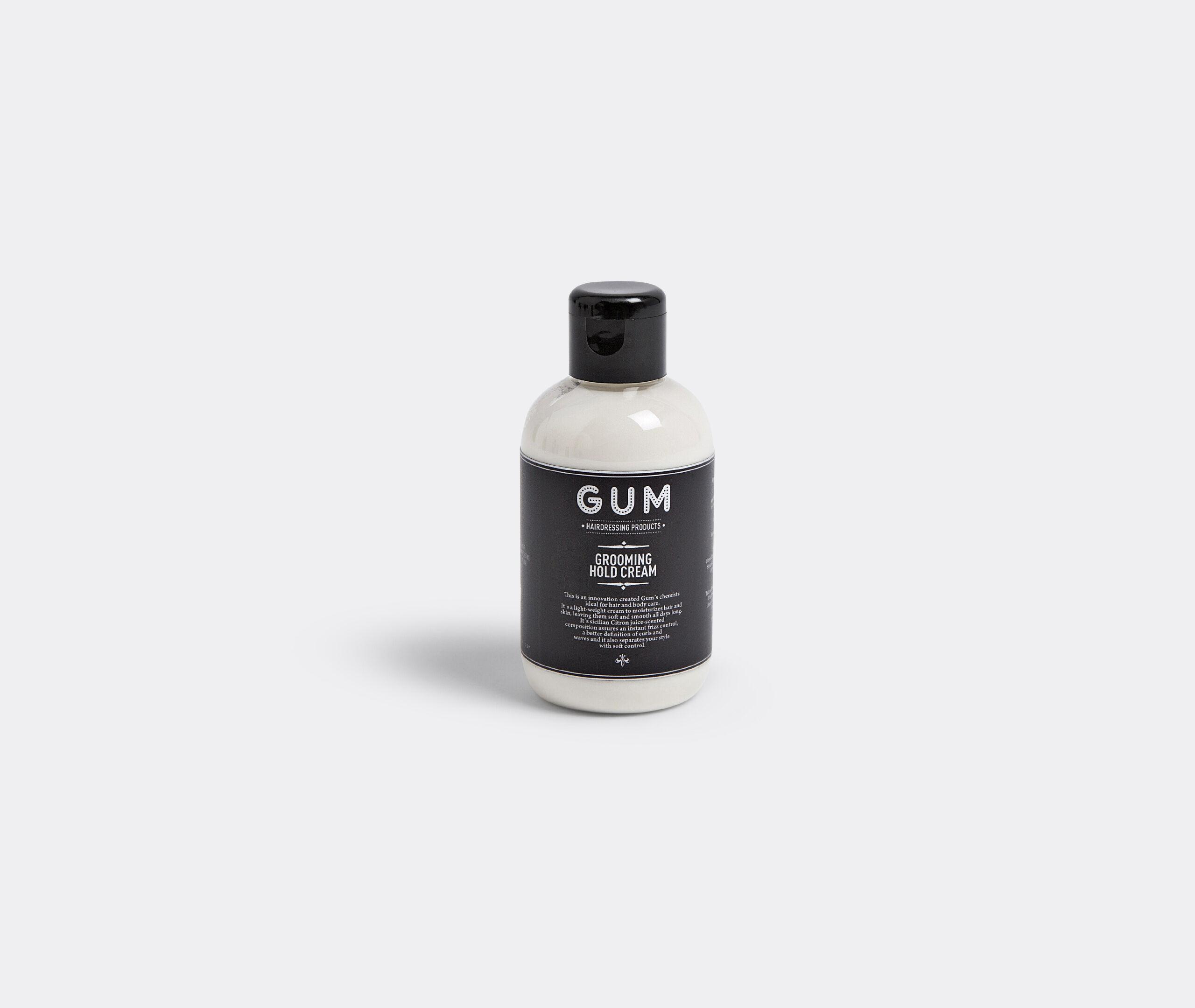 Gum Grooming Hold Cream 100 Ml
