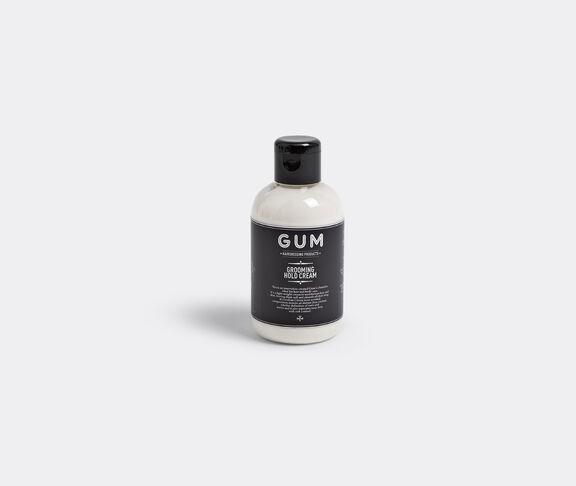 GUM grooming hold cream
