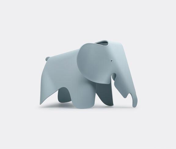 'Eames elephant'