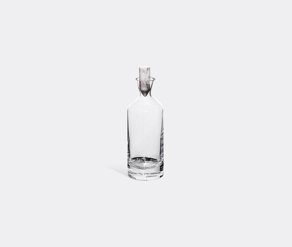 'Alba' whiskey carafe