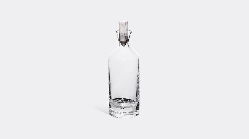 Alba - Whiskey Carafe