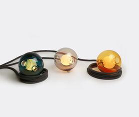 28 Series Desk Lamp
