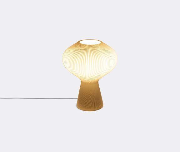 'Fungo' table lamp