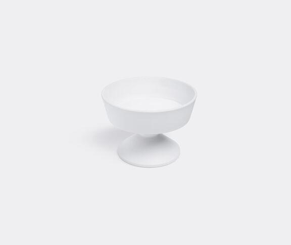 'S222' bowl