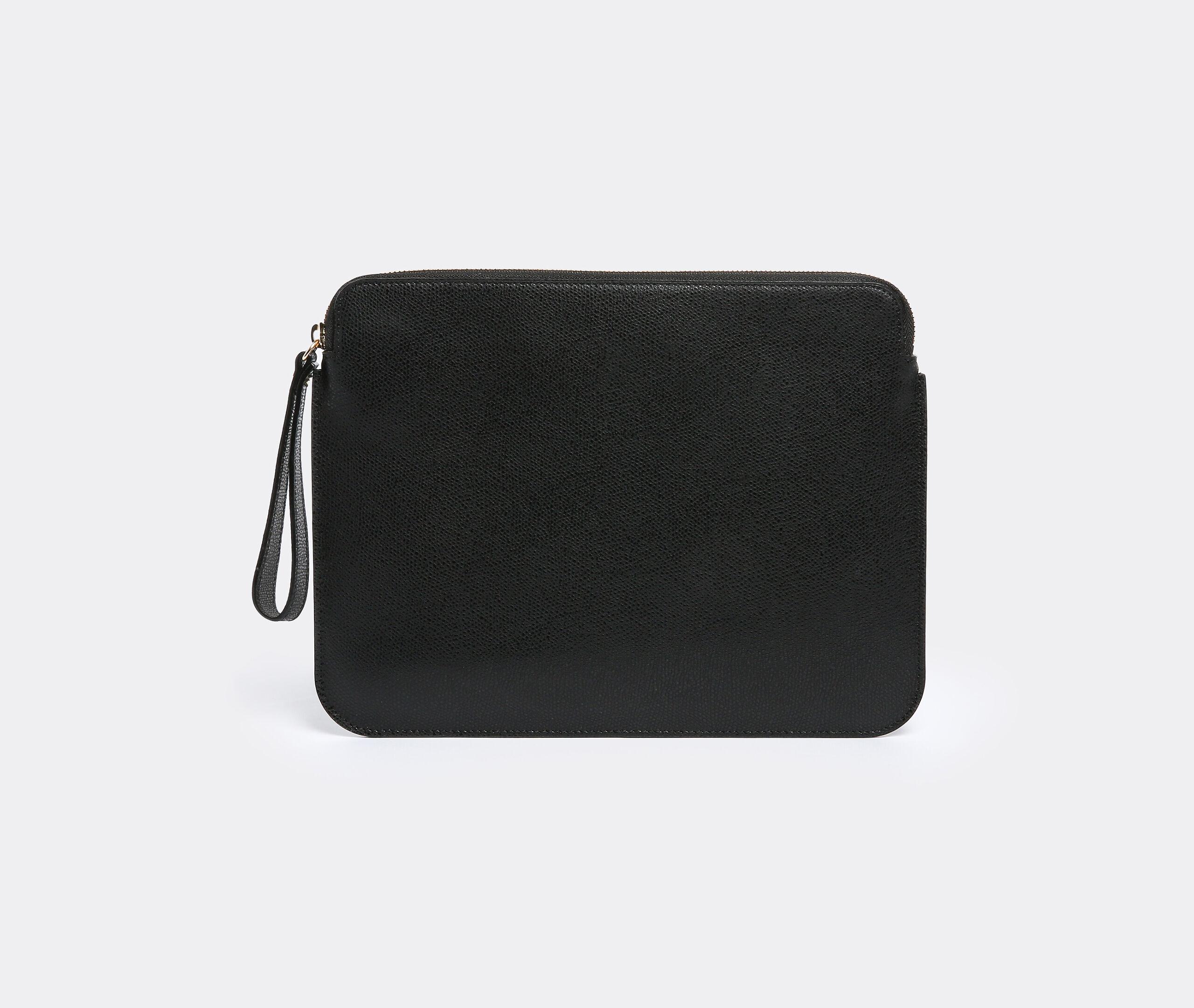 Ipad Cover With Zip