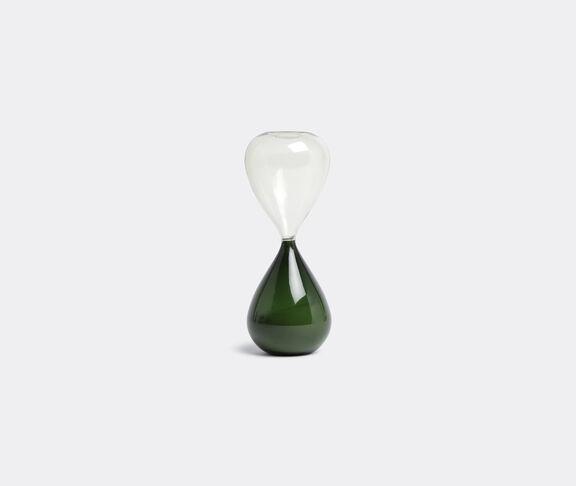 'Clessidra' hourglass