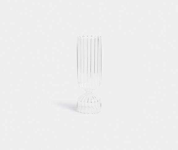 Boquet Optical Vase  Cm  27