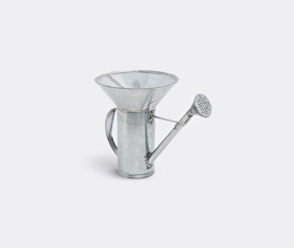 'Idro' watering can