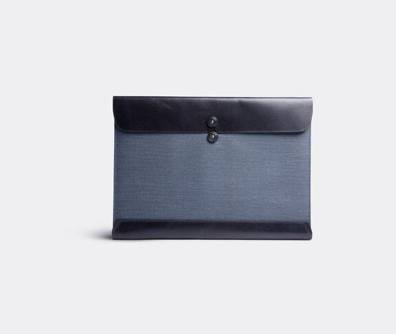 Legal envelope case