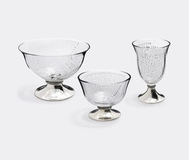 Caviar, Small Vase