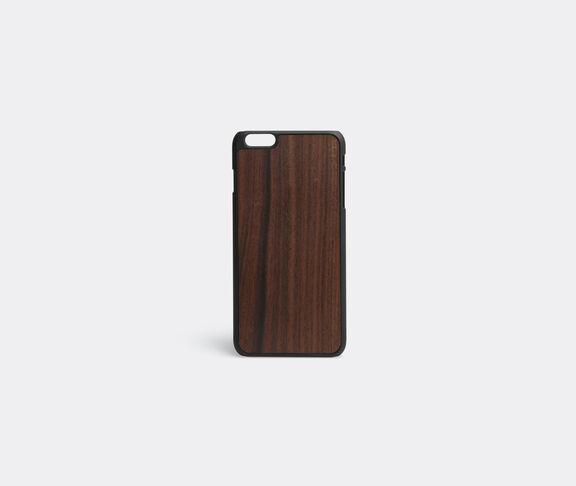 Rosewood iPhone 6 plus/6s plus cover