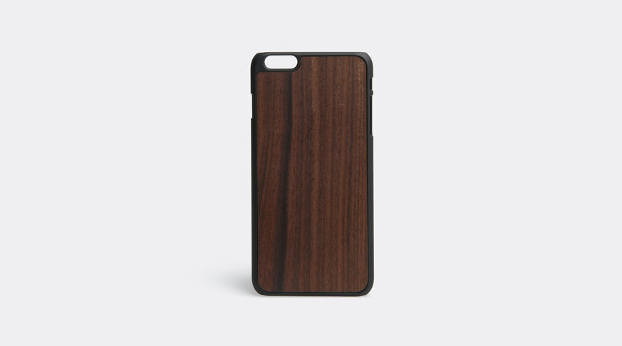 Cover Iphone 6 Plus/6S Plus Rosewood