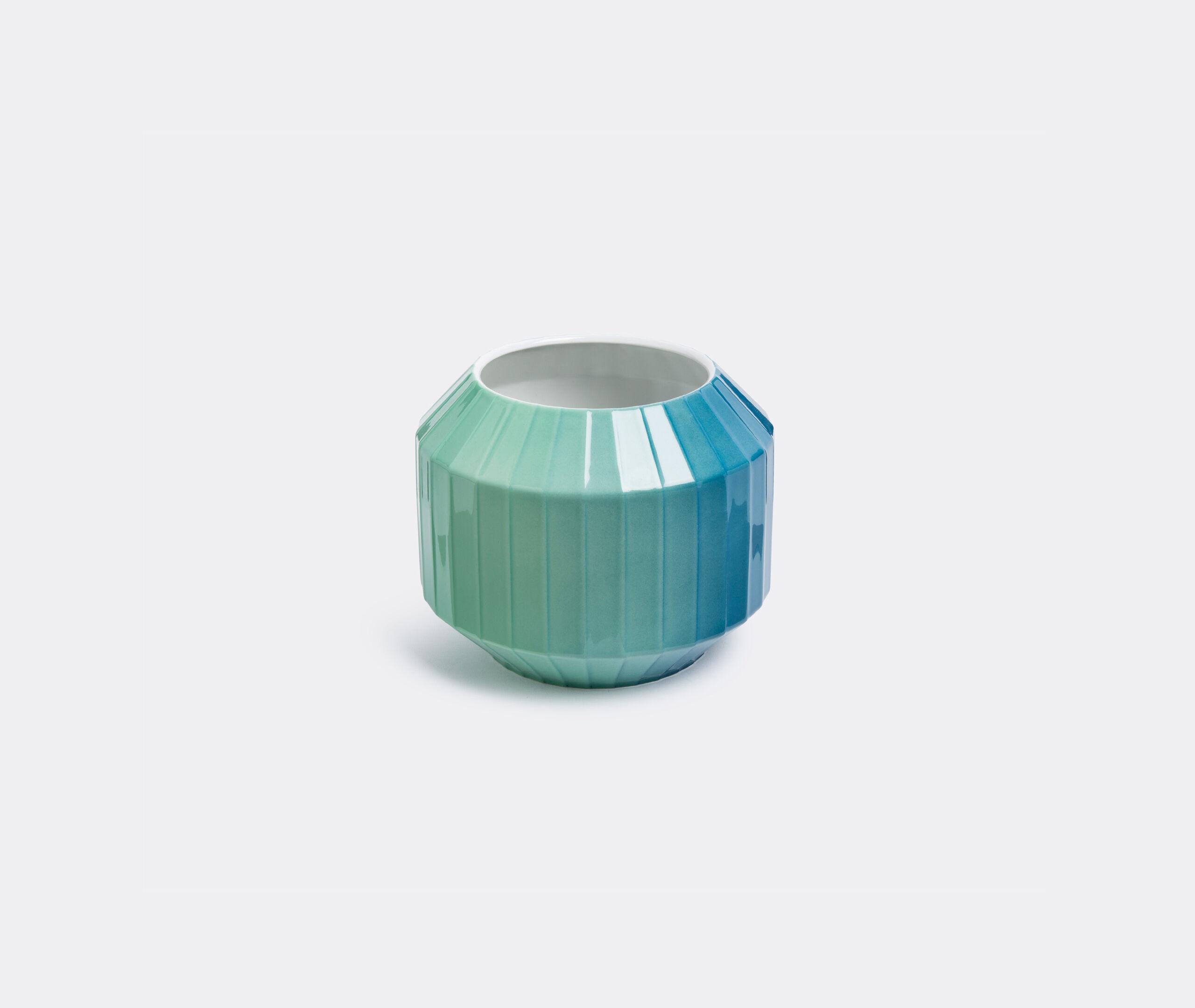 Costal Shades - Vaso 16 Cm