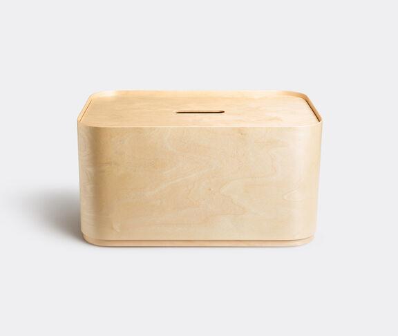 'Vakka' storage box, large
