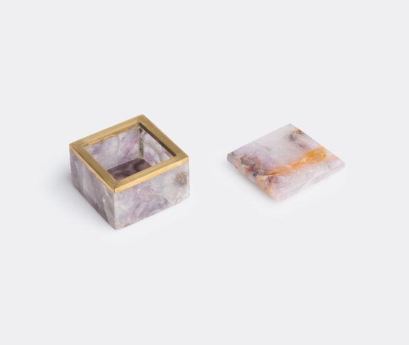 'Andu' box, small