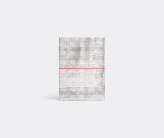 Notebook block