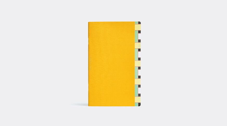 Artesania Creative Notes