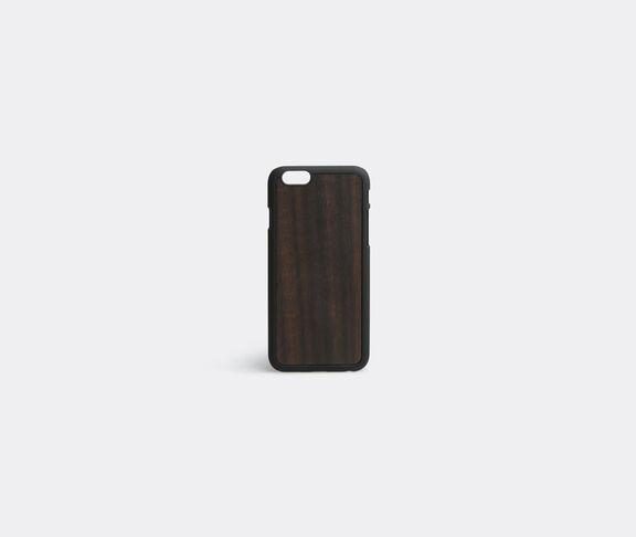 Ebony iPhone 6/6s cover