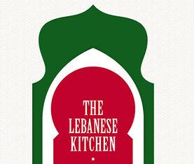 The Lebanese Kitchen