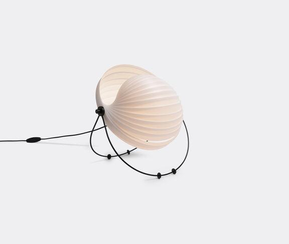 'Eclipse' lamp, CE model