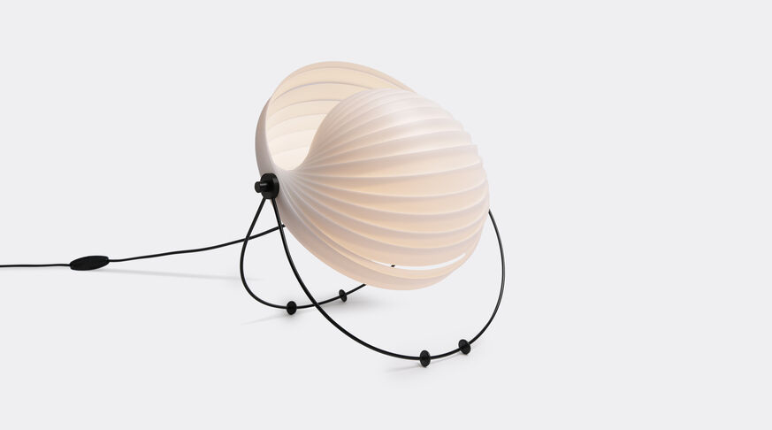 Eclipse Lamp (Ce Model)